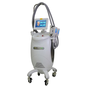 Cryolipolysis Makine